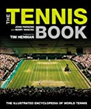 The Tennis Book, John Parsons and Henry Wancke, 1780970129