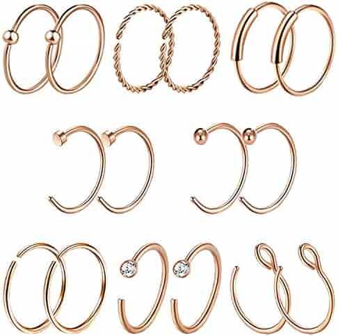 cf83db0c3300b Shopping 4 Stars & Up - Last 90 days - Body Jewelry - Jewelry - Men ...