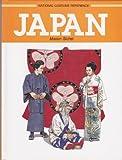Japan, Marion Sichel, 1555467423