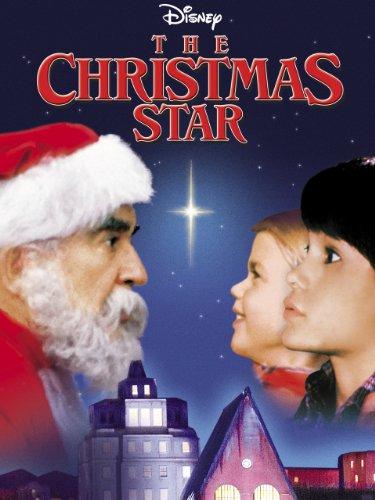 The Christmas Star (Asner Christmas Movie Ed)
