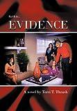 Evidence, Terri T. Thrash, 1468523155