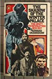 Front cover for the book Shadow of the Winter Palace by Edward Crankshaw