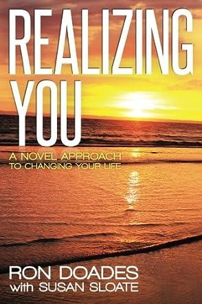 Realizing You