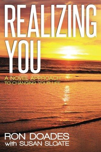 Realizing You: Amazon.es: Doades, Ron, Sloate, Susan: Libros ...