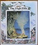 The High Hills, Jill Barklem, 0399213619