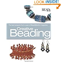 Editors of Bead&Button Magazine (Compiler)  (17)  Buy new:  $29.95  $25.99  18 used & new from $7.99