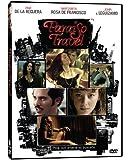 Paraiso Travel (Spanish) [Import]