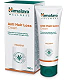 Himalaya Herbals Anti Hair Loss Cream,100ml Palasha