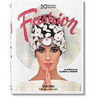20th-Century Fashion. 100 Years Of Apparel Ads (Bibliotheca Universalis)