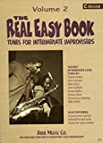 The Real Easy Book, Chuck Sher, Michael Zisman, 1883217164