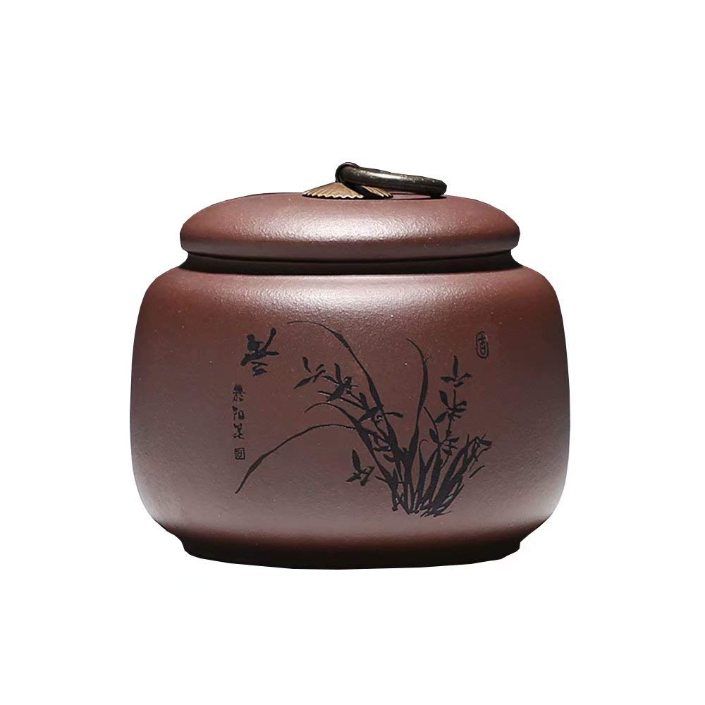 B Funeral Urn Cremation Urns Ashes Adult Urn Handcrafted Design
