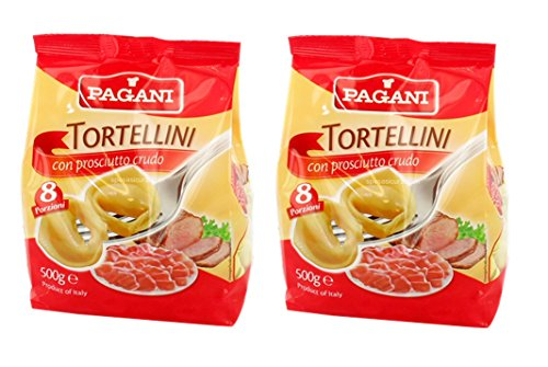 pagani-set-of-2-envelopes-of-dried-tortellini-with-meat-500-gr-176-oz-each-italian-import-
