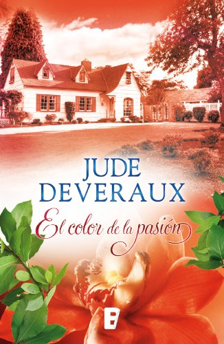 El secreto de Jude (Jazmín) (Spanish Edition)