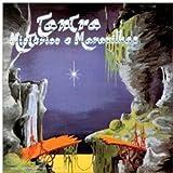 Misteriosos E Maravilhas by Tantra