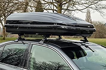 NEW CD PAIR FRONT WIPERS FOR FIAT 500 07/>