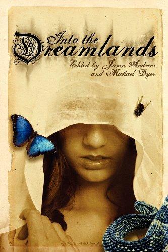 Into the Dreamlands