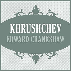 Khrushchev Audiobook