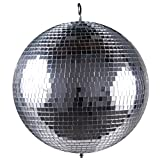 ADJ Products M-800 Mirror Ball