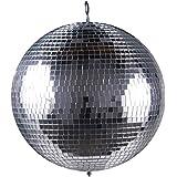 Product Details  sc 1 st  Amazon.com & Amazon.com: PSSL ProSound And Stage Lighting - Lighting Equipment ... azcodes.com