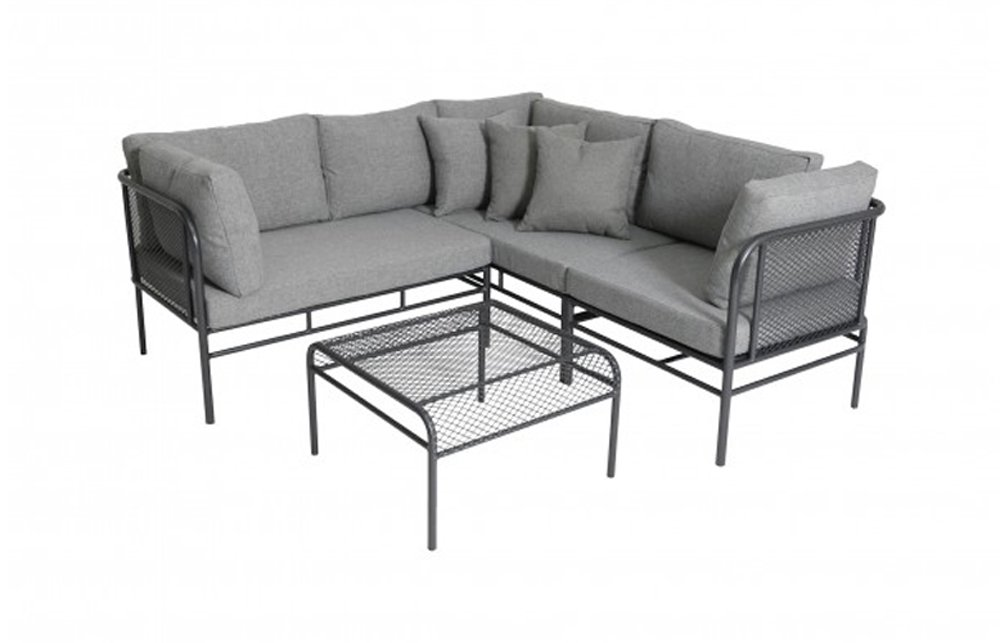 sofa grau gnstig large size of sofas u form u form sofa set sale e with sofa uform gnstig with. Black Bedroom Furniture Sets. Home Design Ideas