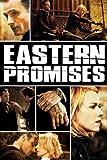 Eastern Promises poster thumbnail
