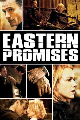 Amazon Com Eastern Promises Josef Altin Mina E Mina