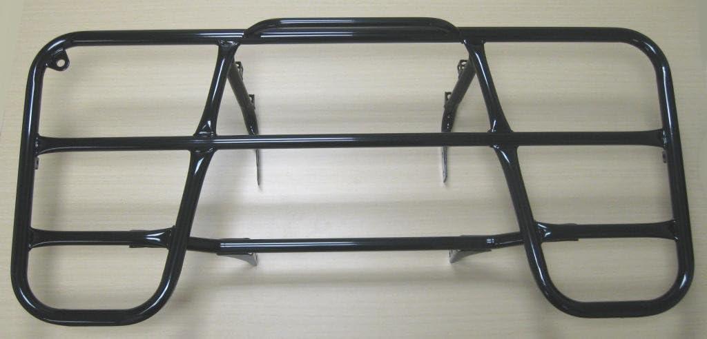 Nueva 2005 – 2011 Honda TRX 500 trx500 Foreman ATV OE Rear ...