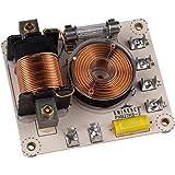 Eminence PX-BII 2K6-2 2-Way Speaker Crossover Board 2,600 Hz