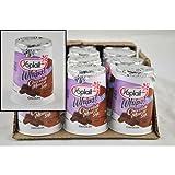 whip yogurt - Yoplait Whips Yogurt, Chocolate Mousse, 4 Ounce -- 12 per case.