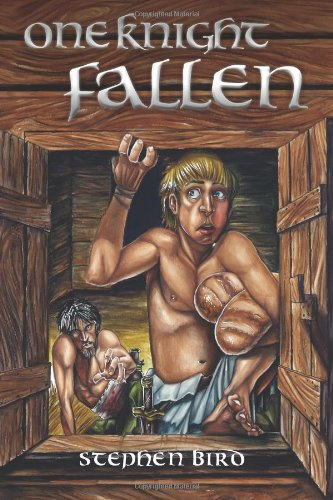 Download One Knight Fallen (Lord Roger) PDF