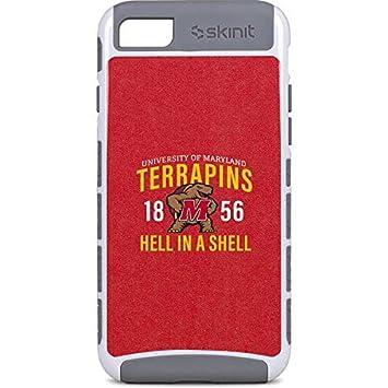iphone 8 case terrapin