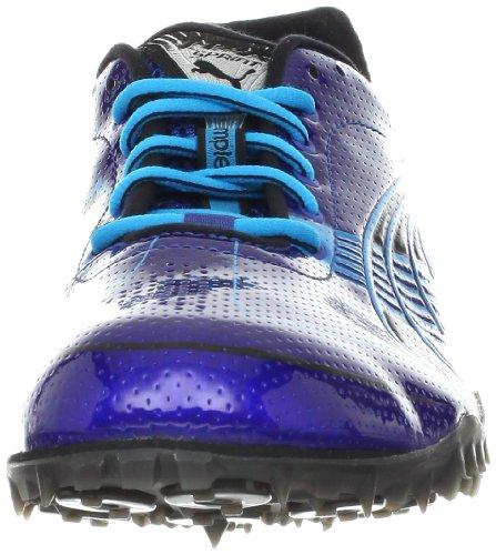 PUMA Mens Complete TFX Sprint 3 Track Shoe Monaco Blue/Hawaiian Ocean/Black U9MJtfYN3
