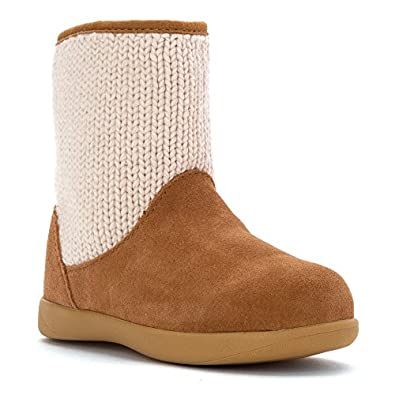 UGG Holiday Sale: Save up to 55% on the latest fashions for UGG boots, moccasins, slippers, and shoes at The traganbele.gq UGGs Outlet! Over styles available. FREE Shipping and Exchanges, and a % price guarantee.