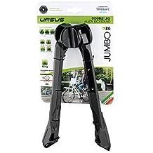 URSUS Wheels Jumbo Double Leg Kick Stand