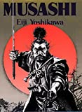 img - for Musashi: An Epic Novel of the Samurai Era book / textbook / text book