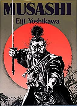 //VERIFIED\\ Musashi: An Epic Novel Of The Samurai Era. certain podido BULLIS hints CLICK OFICIAL menor