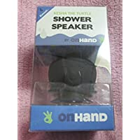 On Hand Creature Speaker, Kesha Black Turtle Shower