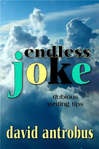 Endless Joke