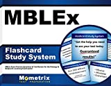 MBLEx Flashcard Study System: MBLEx Exam Practice Questions & Test Review for the Massage & Bodywork Licensing Examination (Cards)