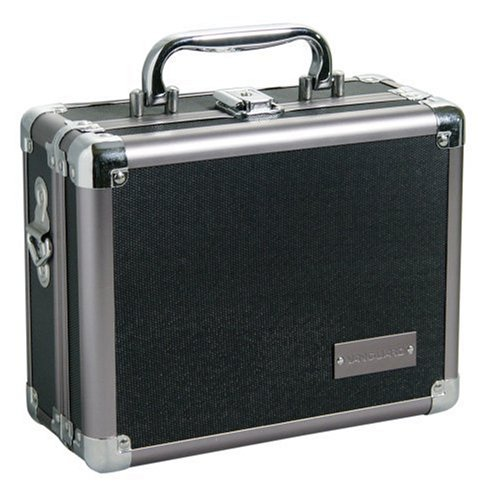 Vanguard VGP-3200 Small Photo/Video Hard (Vanguard Computer Case)