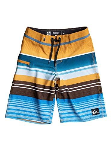 Quiksilver Kids Boys Swimwear - 1
