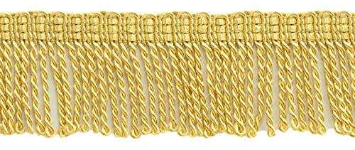 Wholesale Gold Bullion - 5