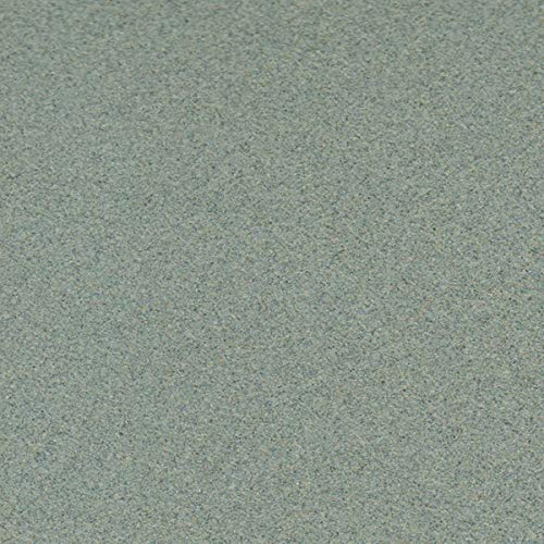 LaCarte Light Blue Gray Pastel Paper Pack of Five - 19.5in. X 25.5in.