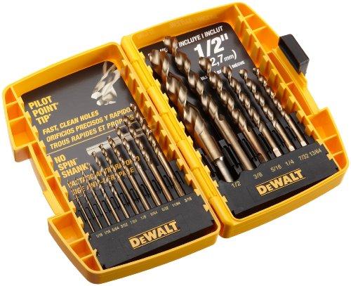 Buy twist drill bits