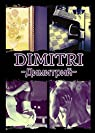 Dimitri par Auger