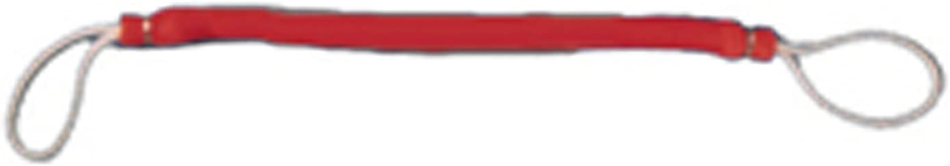Trident Speargun Latex Shock Absorber 8 Inches