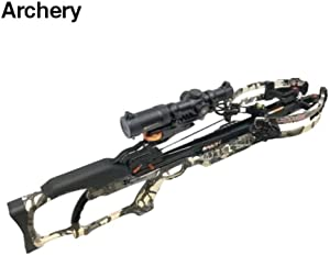 Ravin R20 Sniper Package Crossbow
