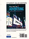 img - for Student Value Edition: Advertising Principles and Practices (8th Edition) book / textbook / text book