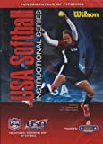 ASA-USA-Softball-DVD-Fundamentals-of-Pitching