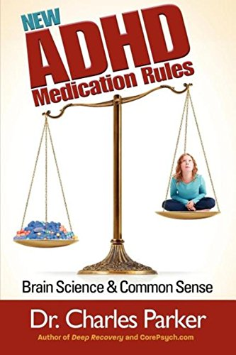 new-adhd-medication-rules-brain-science-common-sense
